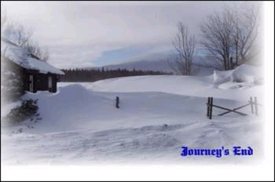North Country Scenes