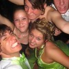 Saranac 2008 Prom