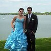 Crown Point Prom 2008
