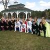 Saranac Central High School's Prom, 2008
