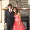 Brandon and Taylor