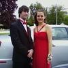 Beekmantown High School Prom 2010