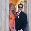 Tyler and Alanna
