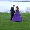 2011 Moriah Prom