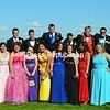 Peru Junior Prom May 2013 (Photo/Allison St. Louis )