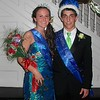 Raelynne Passino & Jake Goddeau