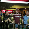 37th Annual NNY 8-Ball Tournament winners <br /> <br /> Photographer's Name: Jeff Prescott<br /> Photographer's City and State: Plattsburgh, NY