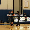 Michael Rollins of the Moriah Vikings 5/6 grade team was named to the A Division All -Tournament team at the IAABO youth basketball tournament held at Peru Central School on February 22-23.  The Moriah Vikings won the A Division Championship by defeating the Hoosick Falls team 42-35 in the finals.<br /> <br /> Photographer's Name: Holly Rollins<br /> Photographer's City and State: Port Henry, NY