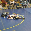 Eathan Bacon(bcs) Vs Oehler Lane(  Warrensburg) Bacon  wins Dec 8-6 Eagles Placed 1st in the Warrensburg Duel<br /> <br /> Photographer's Name: Amy Peryea<br /> Photographer's City and State: Plattsburgh, NY