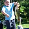 Future fishing champ