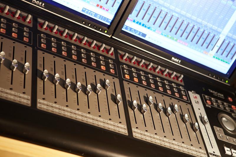 recordingstudio_0012