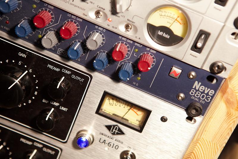 recordingstudio_0029