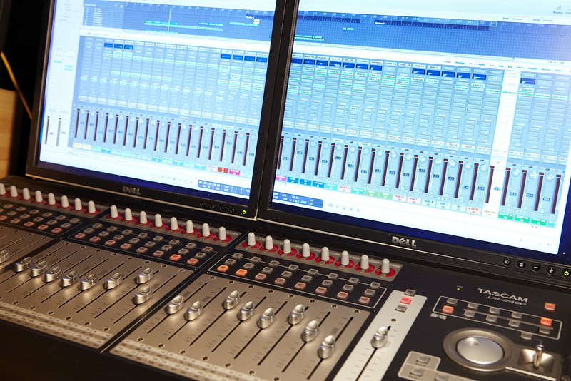 recordingstudio_0015