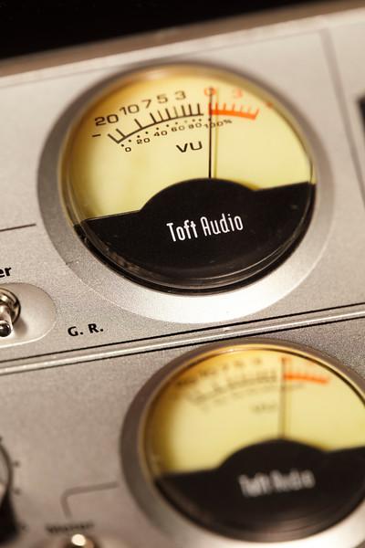 recordingstudio_0031