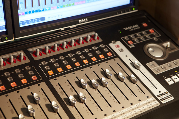 recordingstudio_0013