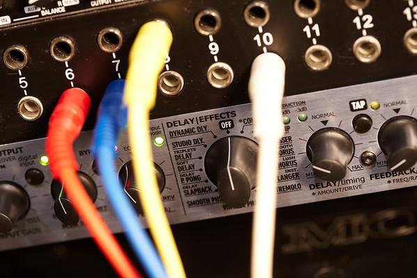 recordingstudio_0025