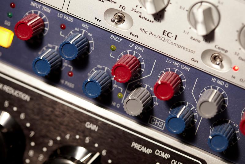 recordingstudio_0030