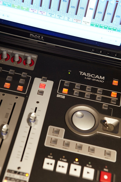 recordingstudio_0014