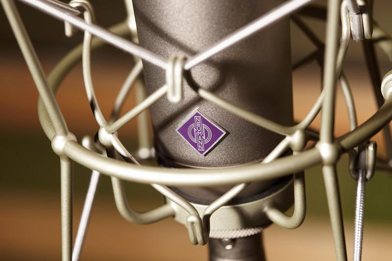 recordingstudio_0010
