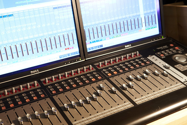 recordingstudio_0011