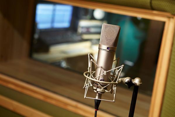 recordingstudio_0005