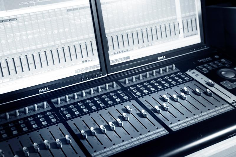 recordingstudio_0011-Edit