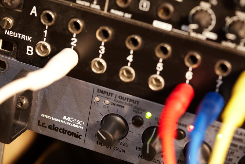recordingstudio_0026
