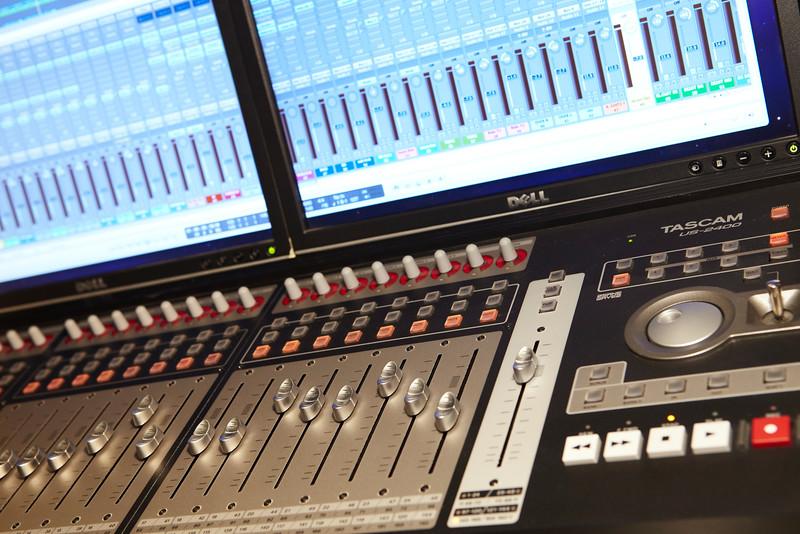 recordingstudio_0016