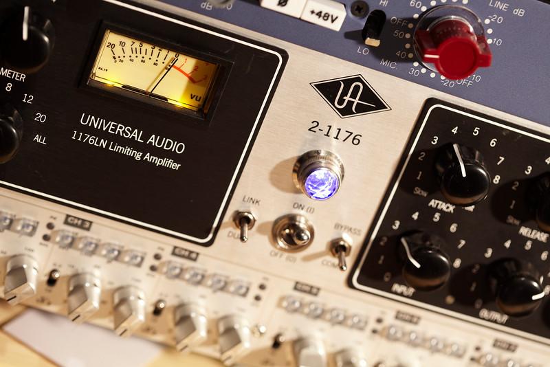recordingstudio_0018