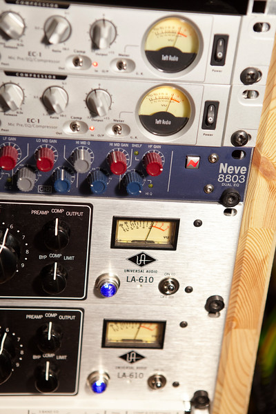 recordingstudio_0028