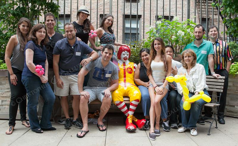 GV_07-2012_R-McD-Event-0077