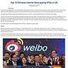 China Daily, 04/18/2014