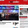 Re/code, 04/17/2014