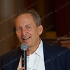 Larry Summers,<br /> Former President of Harvard,Former World Bank Chief Economist, Former US Secretary of Treasury