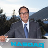 Edward Knight,<br /> Executive Vice President and General Counsel NASDAQ OMX