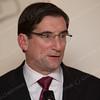 Bob Greifeld, <br /> CEO of Nasdaq OMX