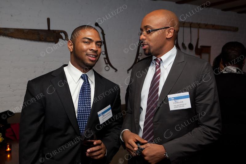 Blaque Alumni 12-02-10 Event-084