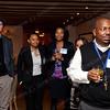 Blaque Alumni 12-02-10 Event-182
