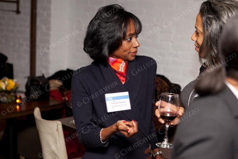 Blaque Alumni 12-02-10 Event-125