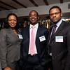 Blaque Alumni 12-02-10 Event-139