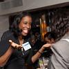 Blaque Alumni 12-02-10 Event-119