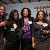 Blaque Alumni 12-02-10 Event-058