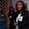 Blaque Alumni 12-02-10 Event-189