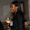 Blaque Alumni 12-02-10 Event-041