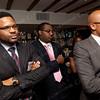 Blaque Alumni 12-02-10 Event-180