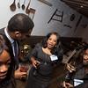 Blaque Alumni 12-02-10 Event-065