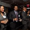 Blaque Alumni 12-02-10 Event-154