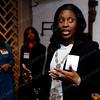 Blaque Alumni 12-02-10 Event-195