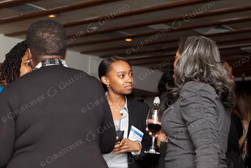 Blaque Alumni 12-02-10 Event-113