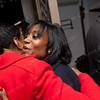 Blaque Alumni 12-02-10 Event-145